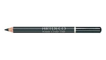 Ögonpenna Kajal Liner Artdeco (1,1 g)