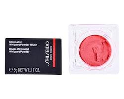 Rouge Minimalist Shiseido