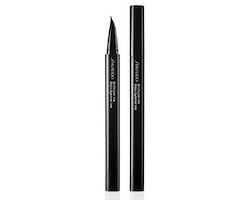 Eyeliner Archliner Ink Shiseido (0,4 ml)