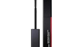 Maskara Imperial Shiseido (8,5 g)