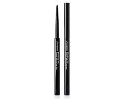 Eyeliner Microliner Ink Shiseido (0,08 g)