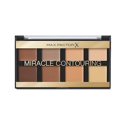 Rouge Miracle Contouring Max Factor (30 g)