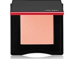 Rouge Innerglow Shiseido