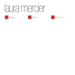 Läppstift Velour Lovers Laura Mercier