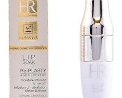 Anti-agingbehandling av ögonområdet Re-plasty Age Recovery Helena Rubinstein (6,5 ml)