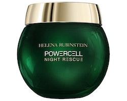 Nattkräm mot rynkor Powercell Helena Rubinstein (50 ml)