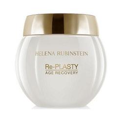 Anti-aging fuktkräm Re-plasty Age Recovery Helena Rubinstein (50 ml)