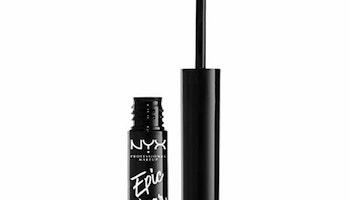 Eyeliner Epic Wear Waterproof NYX