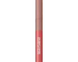 Läppstift Infallible L'Oreal Make Up (2,5 g)