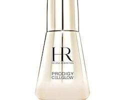 Flytande makeupbas Prodigy Cellglow Helena Rubinstein (30 ml)