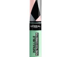 Concealer Infallible L'Oreal Make Up
