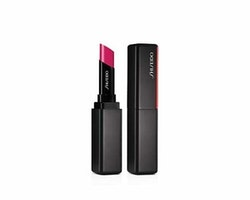 Läppstift Color Gel Shiseido (2 g)