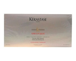 Anti-Hair Loss Treatment Specifique Kerastase