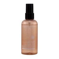 Hair Oil All Soft Redken