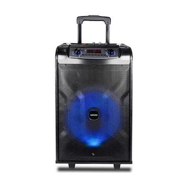 Bluetooth Högtalare Daewoo DSK-600 150W Svart