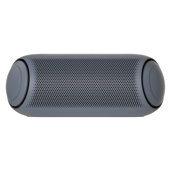Bluetooth Högtalare LG PL7 3900 mAh 30W Svart