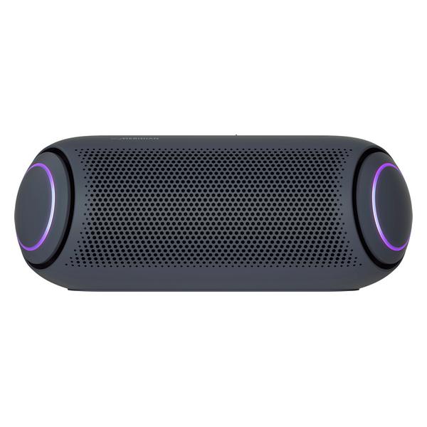 Bluetooth Högtalare LG PL5 3900 mAh 20W Grå
