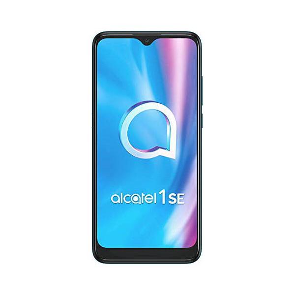 """Smartphone Alcatel 1SE 2020 6,22"""" Octa Core 3 GB RAM 32 GB"""