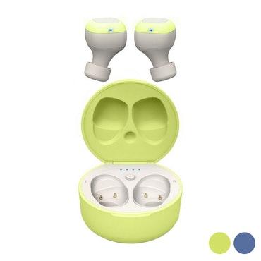Ear Bluetooth hörlurar Energy Sistem Sport 6 IPX7 Trådlös