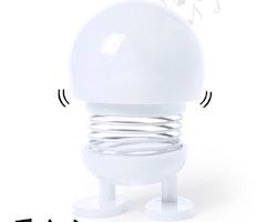Bluetooth Högtalare 3W 146508