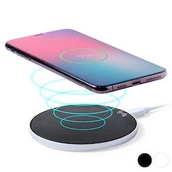 Qi Trådlös Laddare till Smartphones 146519