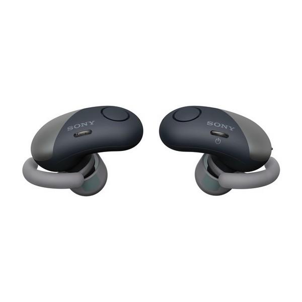 Ear Bluetooth hörlurar Sony WFSP700N TWS