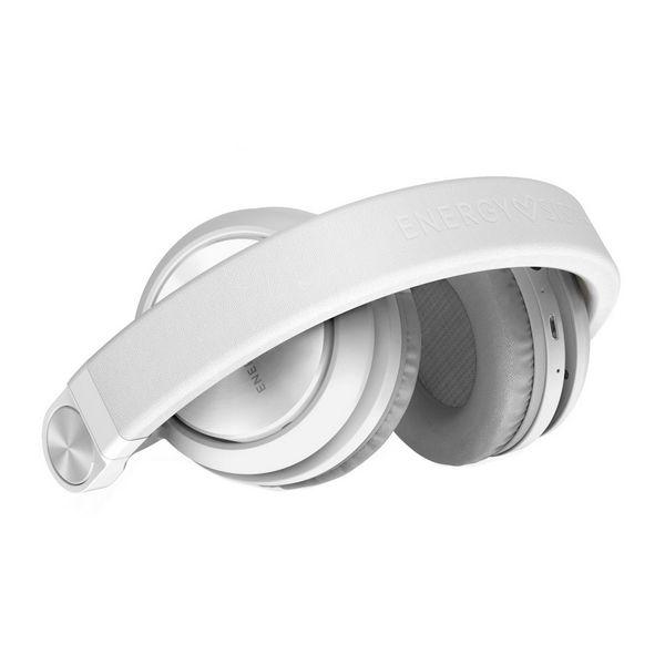 Bluetooth Hörlurar Energy Sistem Urban 2 300 mAh