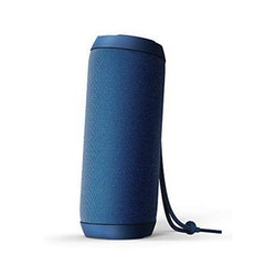 Trådlös Bluetooth högtalare Energy Sistem Urban Box 2