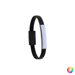 Armband USB-C-sladd 146088