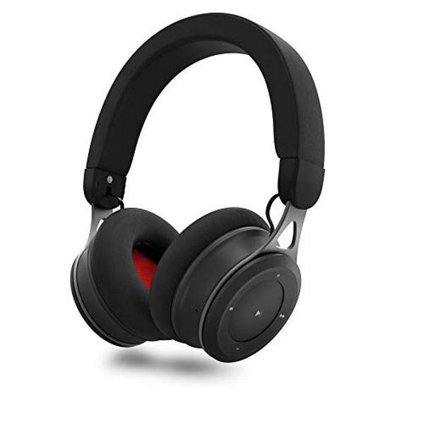 Bluetooth Hörlurar med Mikrofon Energy Sistem BT Urban 3