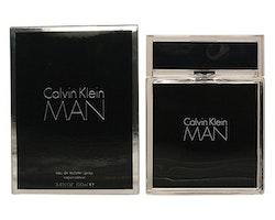 Parfym Herrar Ck Calvin Klein EDT