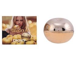 Parfym Damer Golden Delicious Donna Karan EDP