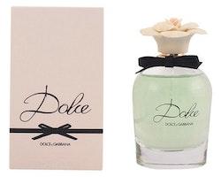Parfym Damer Dolce Dolce & Gabbana EDP