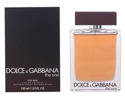 Men's Perfume The One Dolce & Gabbana EDT