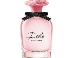 Parfym Damer Dolce Garden Dolce & Gabbana EDP (75 ml)