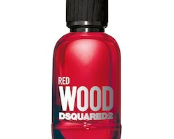 Parfym Damer Red Wood Dsquared2 (100 ml)