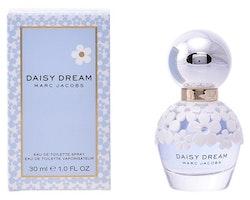 Parfym Damer Daisy Dream Marc Jacobs EDT