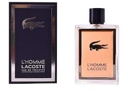 Parfym Herrar L'homme Lacoste Lacoste EDT