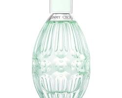 Parfym Damer Floral Jimmy Choo (EDT)