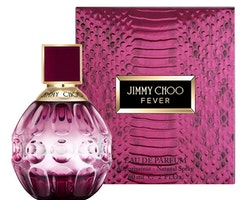 Parfym Damer Fever Jimmy Choo EDP