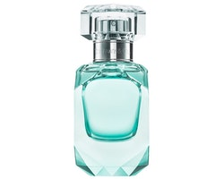 Parfym Damer Intense Tiffany & Co (EDP)