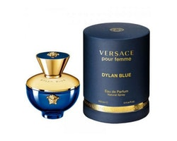 Parfym Damer Dylan Blue Femme Versace (EDP)