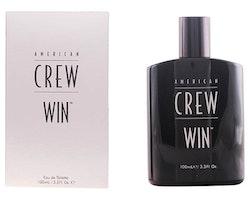 Parfym Herrar Win American Crew EDT