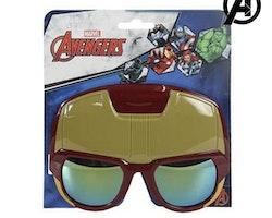 Barnsolglasögon The Avengers 567