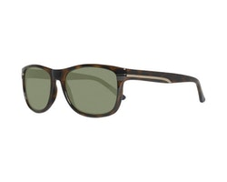 Herrsolglasögon Gant GA7023TO-2 (56 mm)