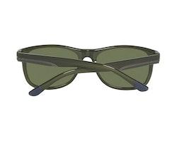 Herrsolglasögon Gant GA7023OL-2 (56 mm)