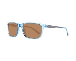Herrsolglasögon Gant GA70305684E (56 mm)