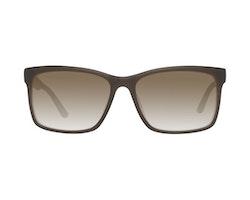 Herrsolglasögon Gant GA70335946G (59 mm)