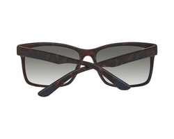 Herrsolglasögon Gant GA70335952N (59 mm)