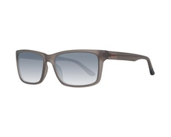 Herrsolglasögon Gant GA70345820C (58 mm)